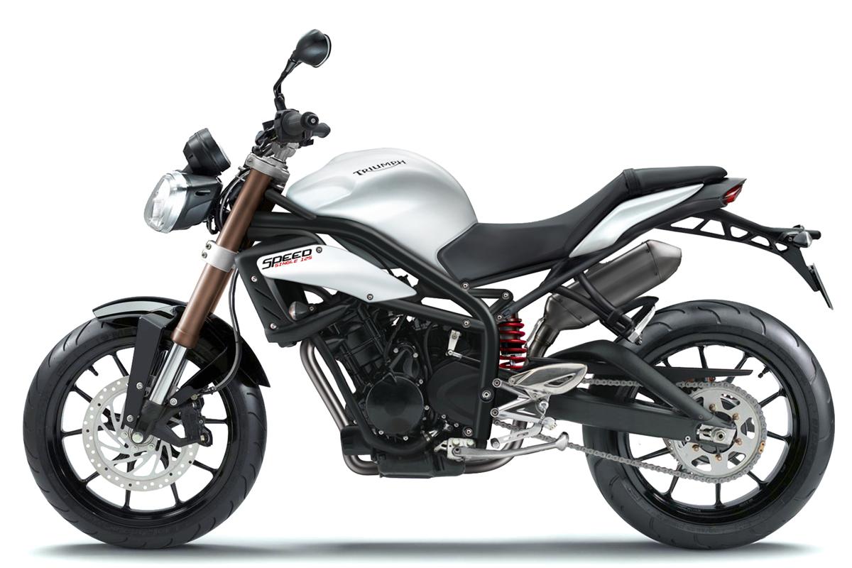 Suzuki Moto Suisse