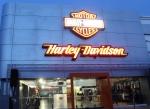 Harley Penang_001