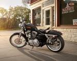 Harley Sportster 72_008