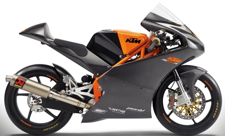 KTM-RC-250-R_03