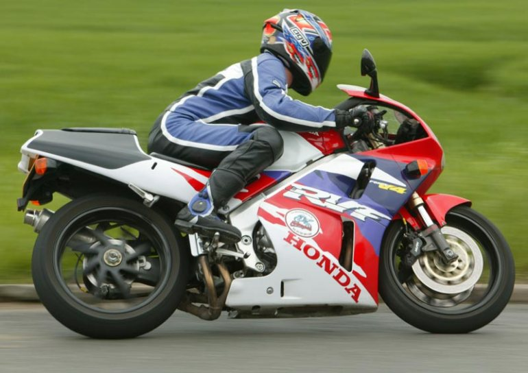 image credited to MCN