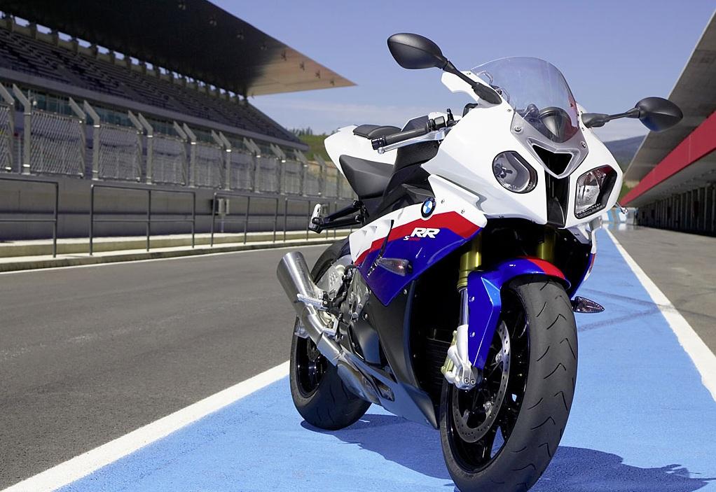 motorcycle-use.com photo