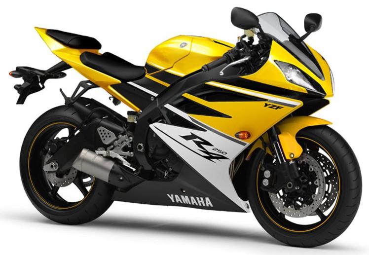 the rumors of the bike.. we love the way it looks...