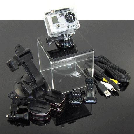 Go_Pro_camera