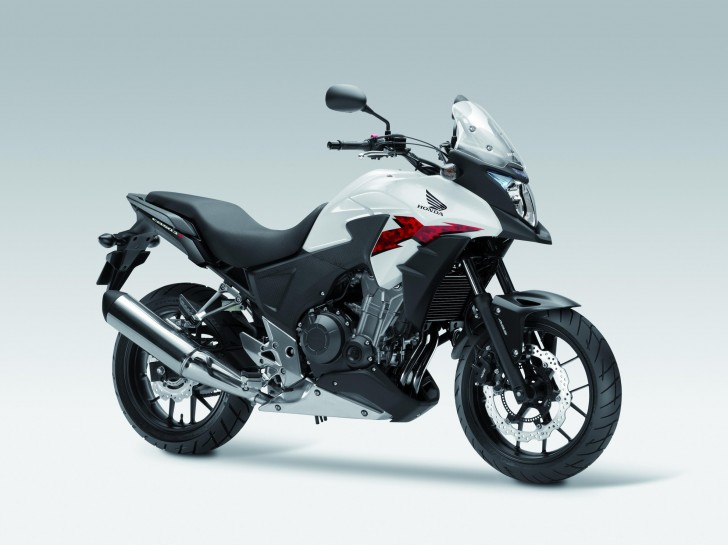 Waiting for it in 2013.. Come on Boon Siew Honda!