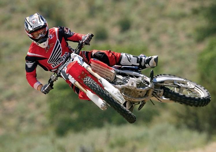Honda_CRF250R-ok_2006_07_1024x768