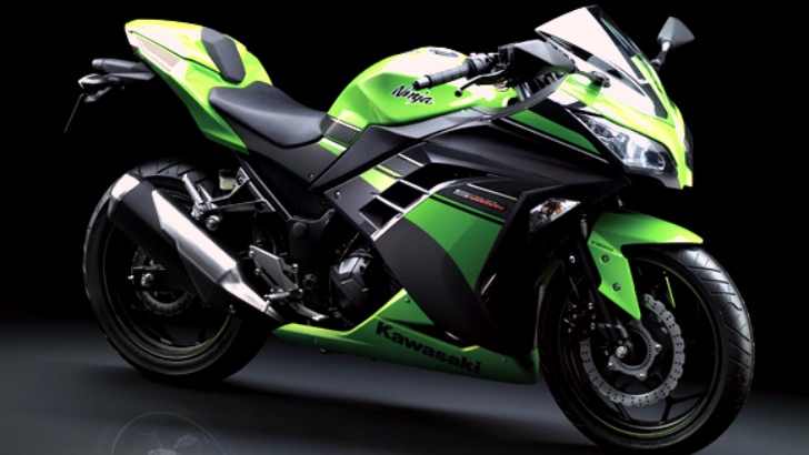 kawasaki-reveals-2013-ninja-250r-photo-gallery-47969-7