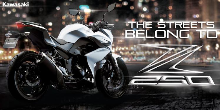 New-Kawasaki-Z250-002