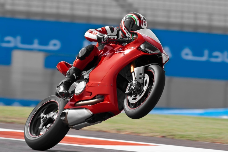 Ducati-1199-Panigale-Press-Launch-10