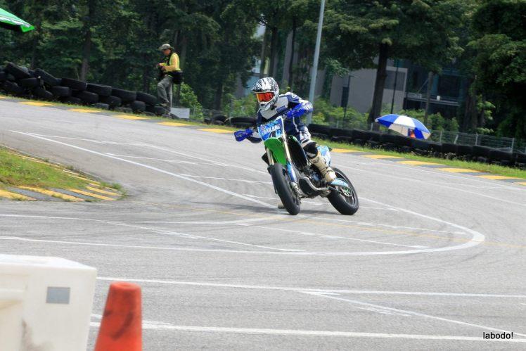 image credited to Fonzi (contributor of Malaysian Riders)