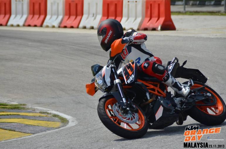 Image credited to KTM Malaysia CKD