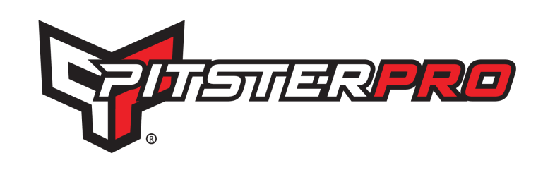 pitster2