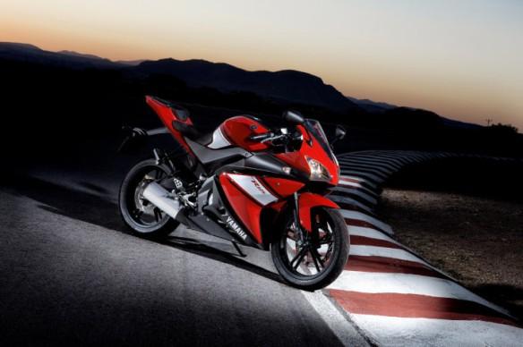 Yamaha-R25-250-CC-soon