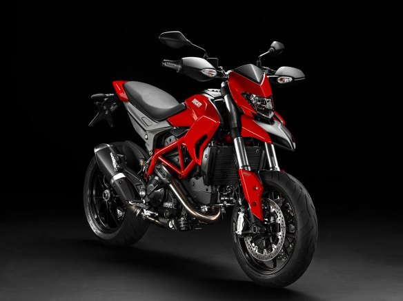 2014-Ducati-Hypermotard5