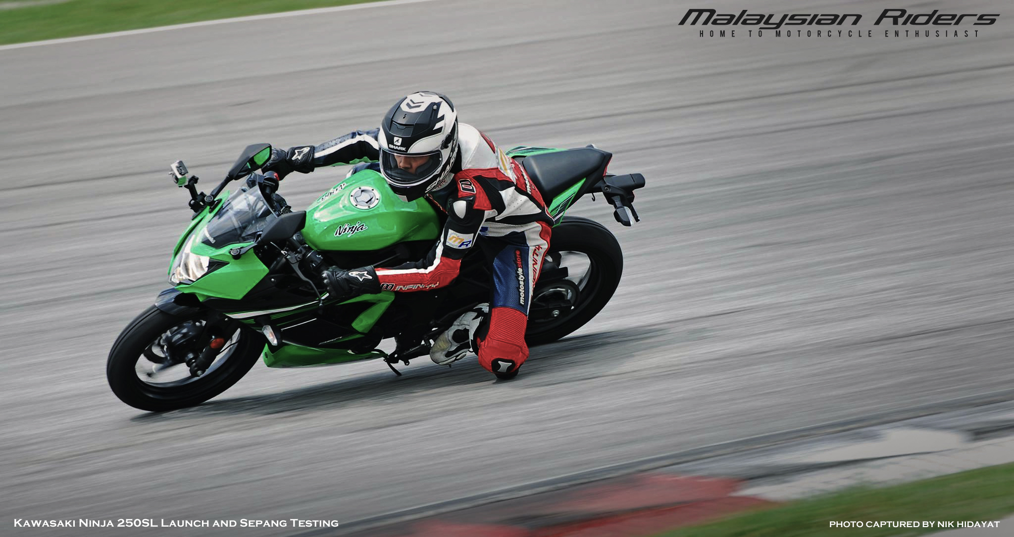 Motorcycle Update Kawasaki Ninja 150 Price In Pakistan