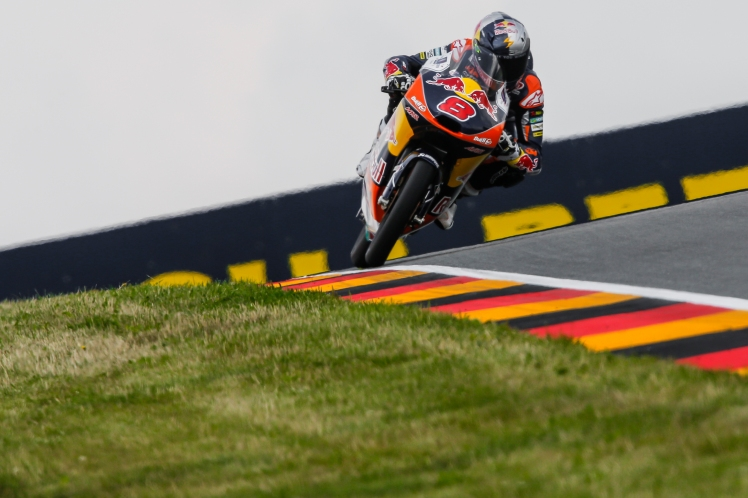 image credited to http://superbike-news.co.uk/
