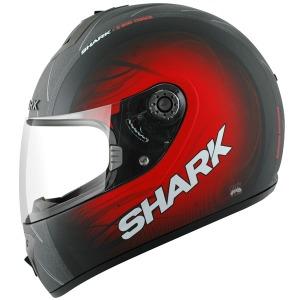 S600 Shark