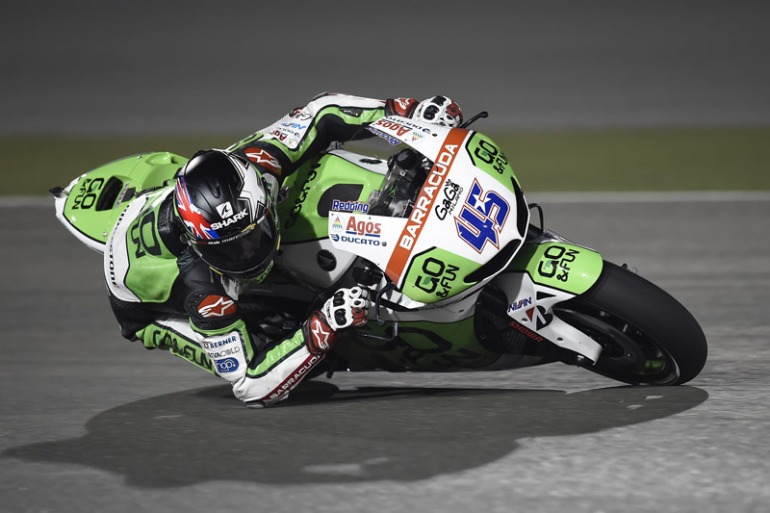 scott-redding4