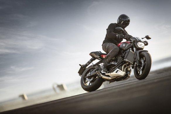 Yamaha-MT-07-Action-2014-1