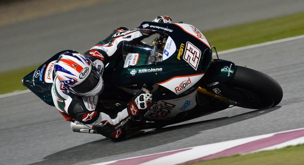image credited to MotoGP.com