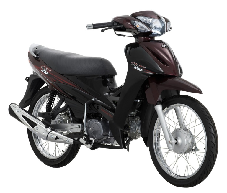 modenas-ct100-s-black