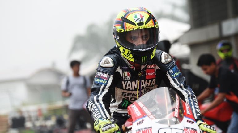 Mat Rossi