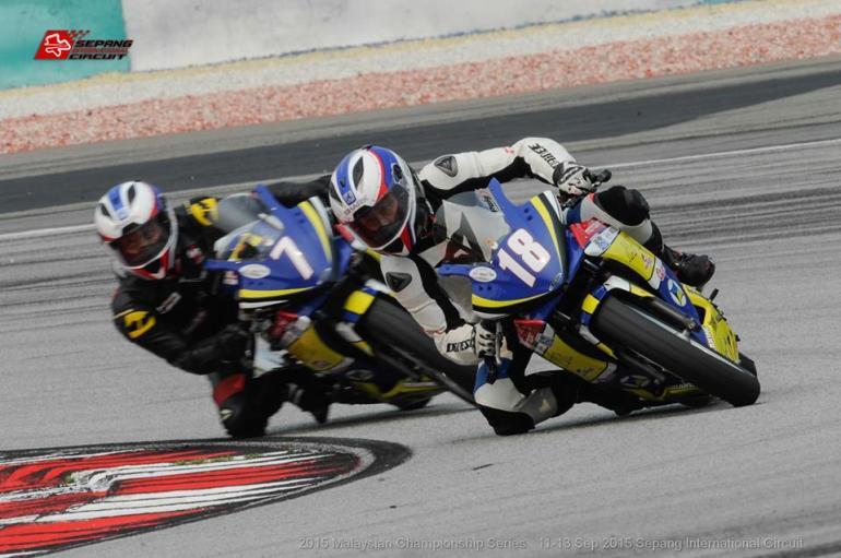 Pirelli250cc - Angelo01