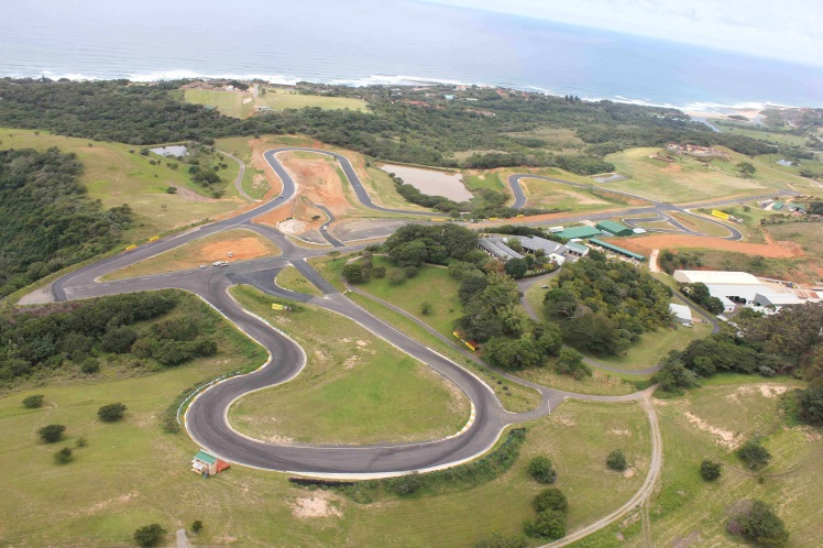 credit to source: http://www.wheels24.co.za/News/New-home-for-heart-of-KZN-racing-20150319