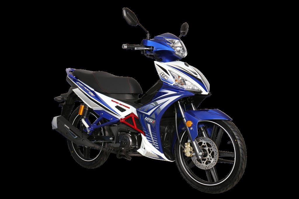 sym-sport-rider-125i-blue