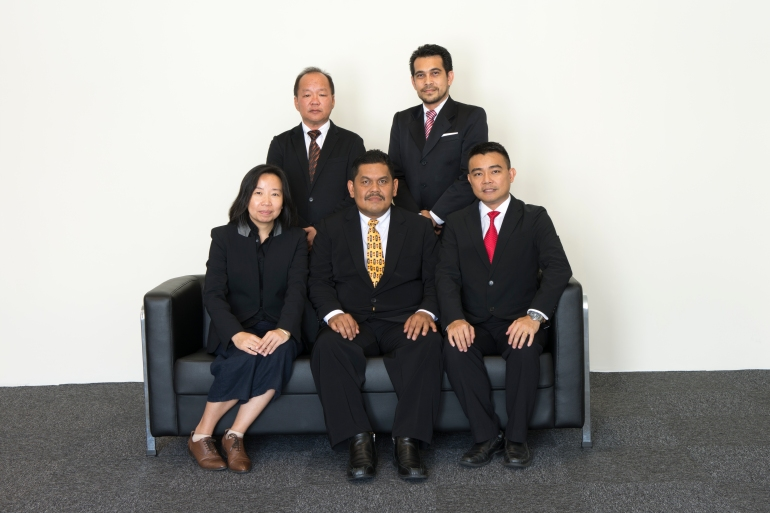 board-of-director-moto-varese-asiatic