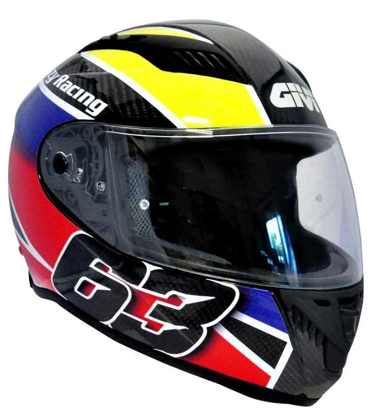 hps40-5-helmet2