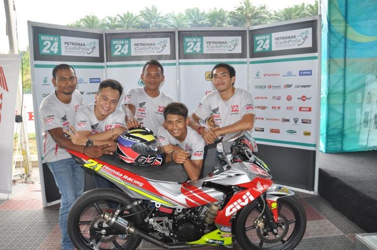 yuzy-racing-team-2017