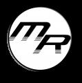Malaysian Riders