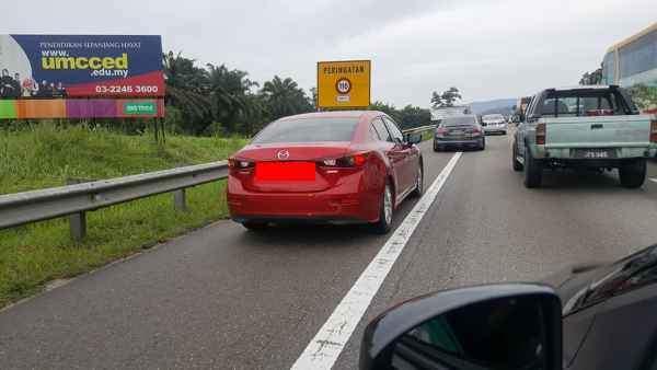 emergency-lane-malaysia_1
