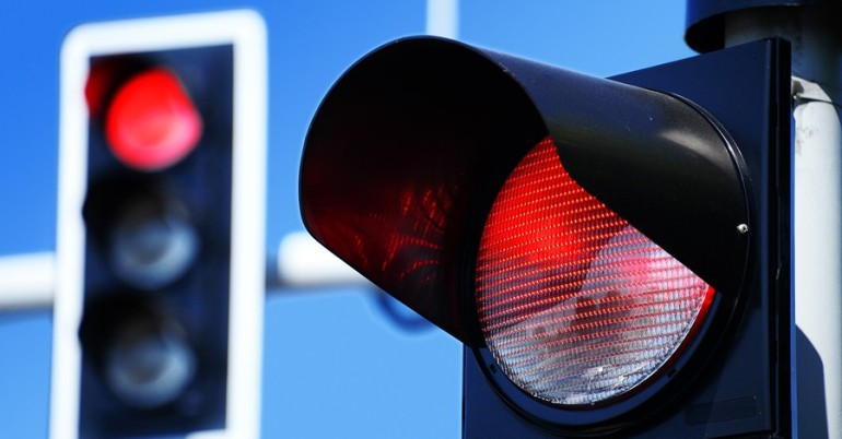 Traffic_Lights_Red-bigstock-900x470