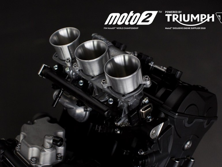 Triumph_Moto2_03