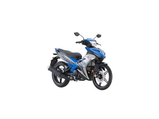 Y15ZR BLUE 1