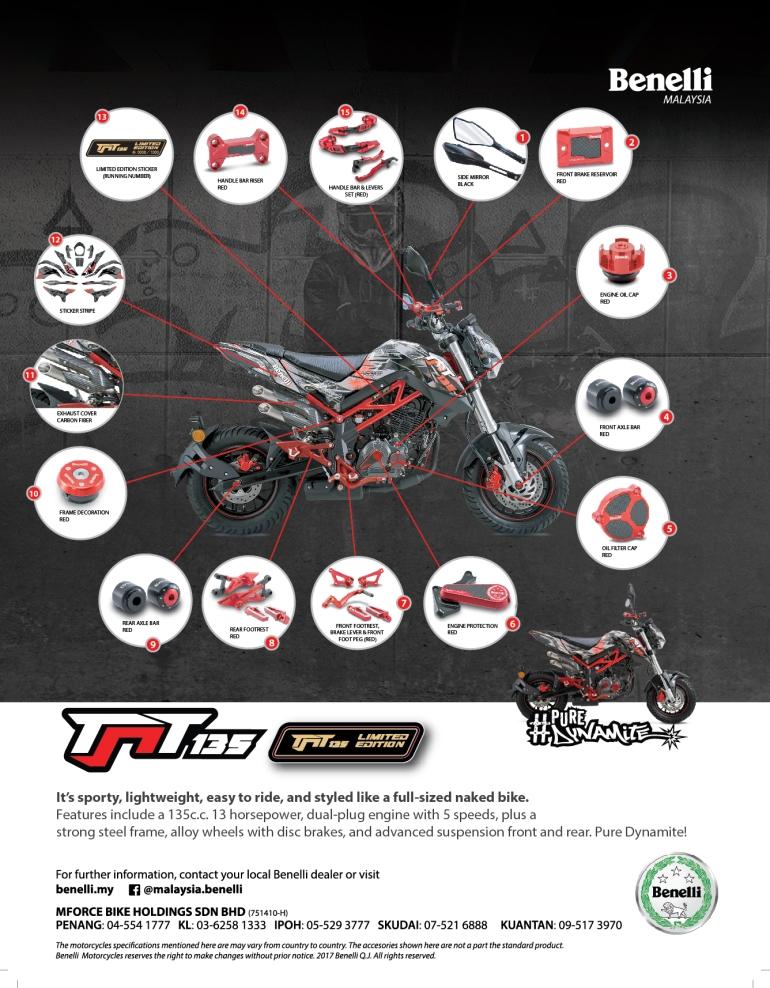 TNT135 6-01