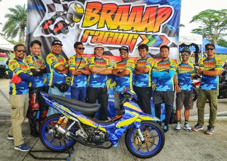 brap1232