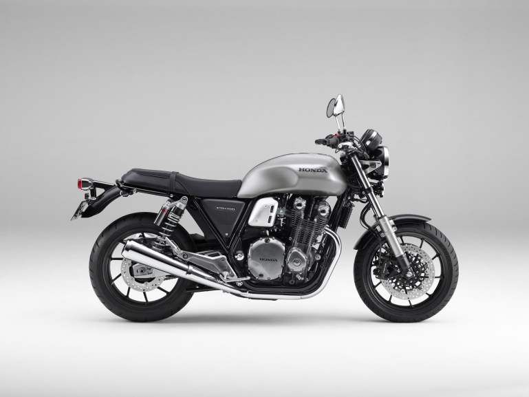 09 cb1100 rs_mat beta silver metallic