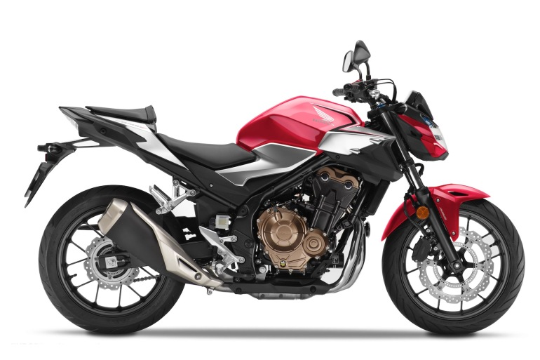 2019-Honda-CB500F-First-Look-sport-motorcycle-1